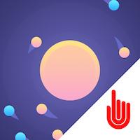 Maelstrom - iOS Source Code
