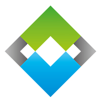 Diamondex Logo