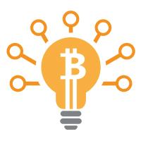 Coin Idea Logo