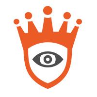 Secure King Logo