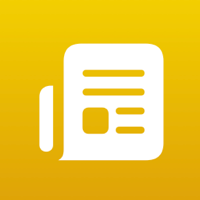 News - iOS App Firebase SwiftUI
