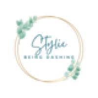 Salon Booking App React Native