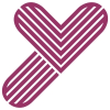 modern-letter-y-and-heart-logo