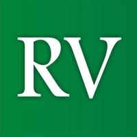 RechargeVtu - Bills Payment PHP Script