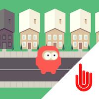 Crosswalk - iOS Source Code