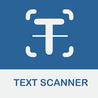 Image to Text - OCR Scanner iOS App Source Code