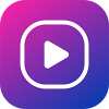 story-maker-video-maker-android-app-source-cod