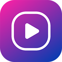 Story Maker - Video Maker - Android App Source Cod