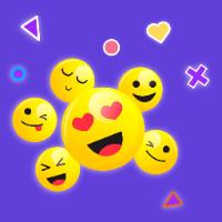 Emoji Multiplier iOS Application
