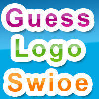 Guess Logo - Unity Project