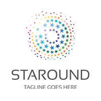 Staround Logo