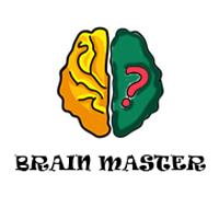 Brain Master - Unity Template