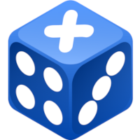 Math And Dice Construct 3 Kids Educational Game