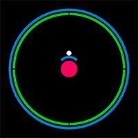 Circular Brick Breaker  - Unity Project with AdMob