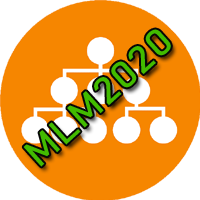MLM - Multi MLM System in One System