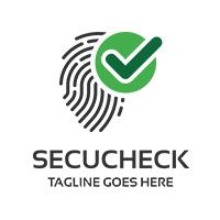 Digital Security Logo