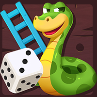 Snake and Ladder Template - Unity Complete Project