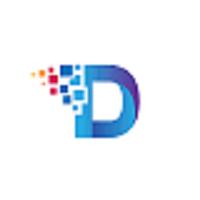 Marketix - Multivendor Digital Goods Marketplace