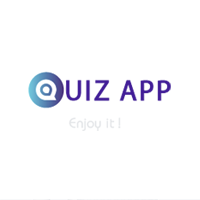 LPK Web Quiz PHP Script