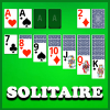 Solitaire Master Template - Unity Complete Project