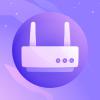 Digital Companion iOS Application