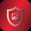 Safe Lock - Secret Photo Vault iOS App