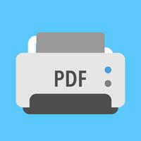 Doc Scanner App Source Code iOS