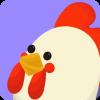 Chicken VPN - Android App Source Code
