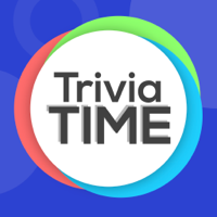 Trivia Time - SwiftUI and Firebase Quiz