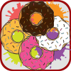 Donut Smasher - Complete Unity Project