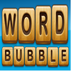 Word Bubble Puzzle Game Unity 3D