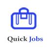 quick-jobs-job-board-php-script