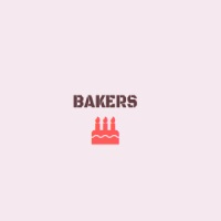 Bakers - Bakery HTML5 Landing Page