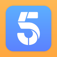 Five Clues - SwiftUI Game