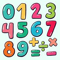 Simple Math Andoid Game Source Code