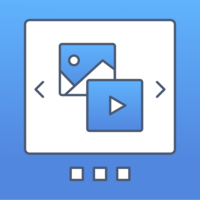 Ultimate S Image Slider Plugin For OsClass