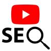 youtube-seo-playlist-for-wordpress