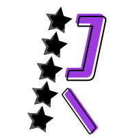Reviewmonial - Collect Review WordPress Plugin