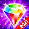 jewels-legend-match-3-game-unity-template