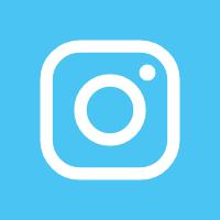 InstaMedia - Download From Instagram