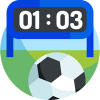 live-match-commentary-script-php