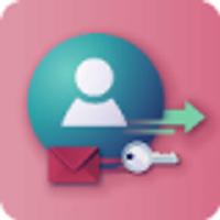 Secure User Registration System with Social Login