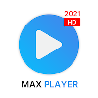 Video Player - HD Video Player - iOS Source code