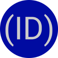Identityo - Interactive and Dynamic Profile Maker