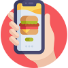 cooque-multi-restaurant-online-food-ordering-sys