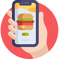 Cooque - Multi Restaurant Online Food Ordering Sys