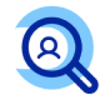 Career Board Saas - Hiring Management Tool