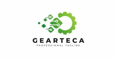 Gear Technology Logo