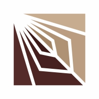 Square Digital Logo