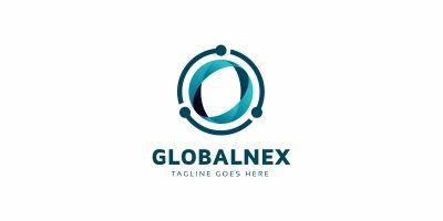 Globalnex Logo